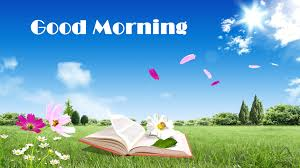 photo collection morning wishes wallpaper