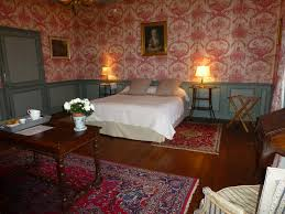 chambre compl e gar n bed and breakfast chambres d hotes canteleu booking com