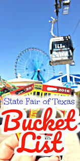 state of texas home decor savvy southern belle state fair of texas bucket list