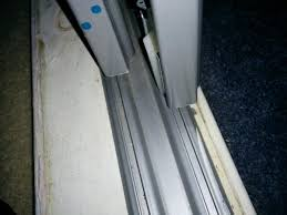 Closet Door Lock Key Lock For Sliding Glass Closet Doors Doityourself