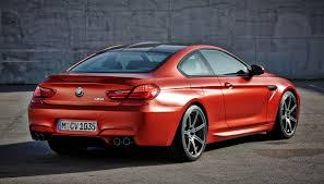 red bmw 2016 2016 bmw m6 coupe photos specs and review rs