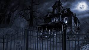 1080p halloween wallpaper free halloween wallpaper
