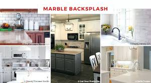 Backsplash Ideas Cherry Cabinets Kitchen With Backsplash U2013 Acttickets Info