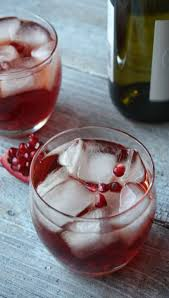 1562 best party drinks images on pinterest drink recipes party