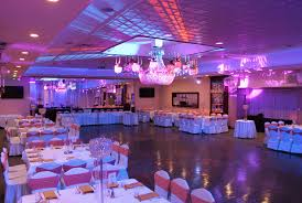 crystal light banquet hall princess manor banquet hall nyc party hall