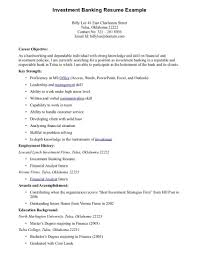resume objective exles first time jobs job resume objective exles statement for engineering first