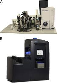 pcr u2013electrospray ionization mass spectrometry the journal of
