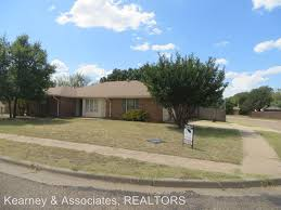 3502 englewood ave for rent lubbock tx trulia