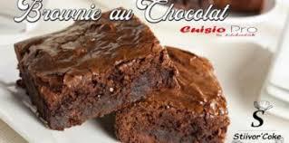 Brownies By Hervé Cuisine Http Recette Duo Brownie Cheesecake Desserts Cuisine Vins