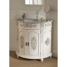 bathrooms design antique bathroom vanity vanities rounds â