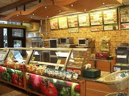 work play food shop visit live downtown fargo moorhead