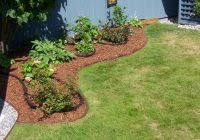 picture 7 of 46 landscaping rocks lowes awesome garden rocks