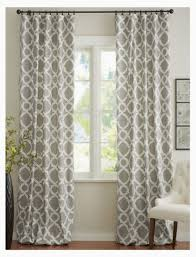 Gray Cafe Curtains Curtain The Yellow Cape Codtchen And Dining Roomlinen Gray