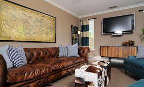 unusual sofa sale tags brown leather tufted sofa sofa bed cheap