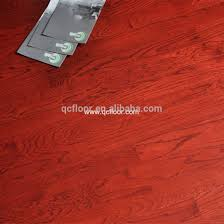 Red Laminate Flooring Red Oak Parquet Flooring Red Oak Parquet Flooring Suppliers And