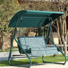 Patio Swing Chair by Online Get Cheap 2 Person Patio Swing Aliexpress Com Alibaba Group