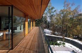holzbelag balkon der balkonboden aus holz ausgezeichnete optik und