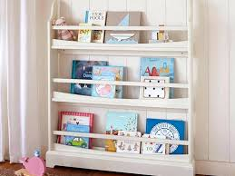kids white bookcase shelves shelf storage white bookcase for kids room with the high