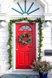 christmas decorating home tips on christmas decor home staging