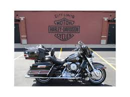 1995 harley davidson electra glide for sale 22 used motorcycles