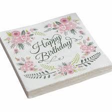 Serviette En Papier Fleur by Couronne De Fleurs En Papier Accessoire Mariage Evjf Achat Vente