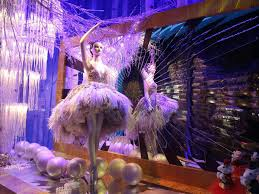 Window Display Christmas Decorations Uk by Christmas Window Decorations Uk U2013 Decoration Image Idea