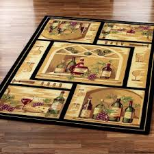 Contemporary Rugs Runners Coffee Tables Runners Hallways Floor Runners Rugs Contemporary