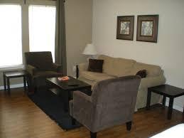 2 bedroom suites near mall of america apartment luxury 2 bedroom near universal studios orlando fl