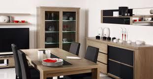 superb photos of cabinet pads quiet prodigious cabinet edging tape