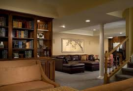 house plans with finished basements 56 awesome house plans with finished basement house floor plans