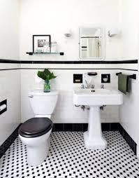bathroom bathroom decorating ideas on extraordinary black white bathroom decorating ideas black and