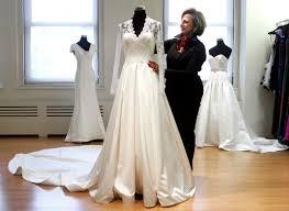 kate middleton wedding dress kate middleton wedding dress engagement rings review