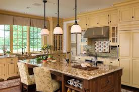 Kitchen Hardware For Cabinets by How To Choose The Right Hardware For Your Kitchen New Hampshire