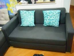 Ikea Sofa Beds Australia by Best 20 Ikea Sofa Bed Ideas On Pinterest Sofa Beds Day Bed And