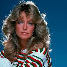 farrah fawcett hair color tv hairstyles farrah fawcett jpg 1000 1000 farrah