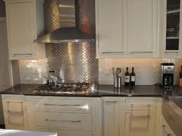 stainless kitchen island top amazing ideas with kitchen