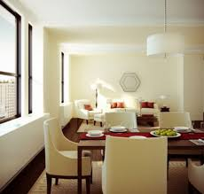 home design ideas for apartments extraordinary dining room decorating ideas for apartments with