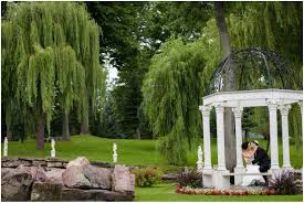 new wedding venues wedding venue new wedding venues canada theme wedding ideas