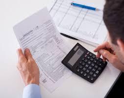 pagos a cuenta y retenciones del impuesto a la renta por definición de pagos a cuenta