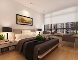 hdb master bedroom design singapore home decor homes design