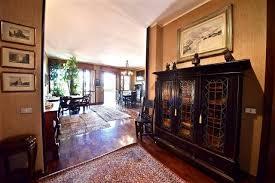 appartamenti in vendita a monza appartamenti quadrilocali in vendita a monza cambiocasa it