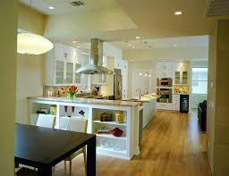 kitchen half wall ideas kitchen half wall ideas