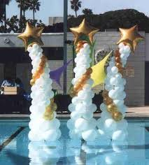 google image result for http www amazingballoonsbygee com images