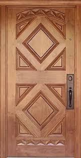 download wooden single door design waterfaucets
