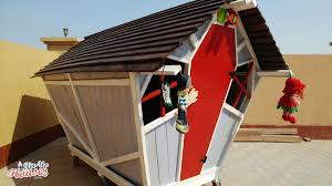 shed playhouse plans outdoor wooden playhouse from dubai kids playhouse plans