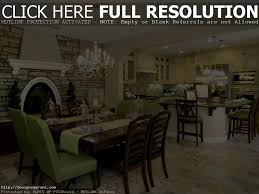 dining room lighting fixtures ideas home design ideas