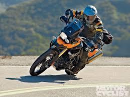 bmw f800gs motorcycle bmw f800gs motorcycle motorcyclist