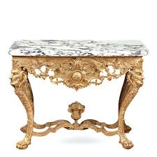 jofran baroque end table jofran baroque sofa table thecreativescientist com