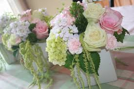 baby shower flower centerpieces pink flower arrangements for baby shower 21 cool hd wallpaper