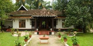 Type Of House Bungalow House by Know About All The Types Of Homes In India Omaxe Blog